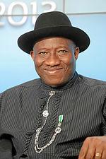 Goodluck Jonathan World Economic Forum 2013.jpg
