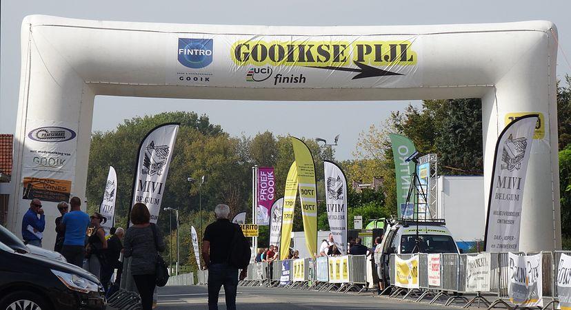 Gooik - Gooikse Pijl, 28 september 2014 (D52).JPG