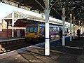 Goole railway station (geograph 4280377).jpg