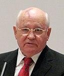 Gorbatschow DR-Forum 129 b2
