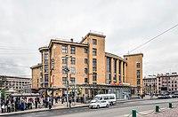 Gorky House of Culture SPB.jpg