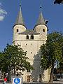 Goslar Jakobus 1.jpg