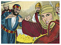 Gospel of John Chapter 18-5 (Bible Illustrations by Sweet Media).jpg