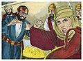 Gospel of John Chapter 18-5 (Bible Illustrations by Sweet Media).jpg