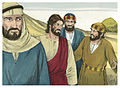Gospel of Mark Chapter 9-8 (Bible Illustrations by Sweet Media).jpg