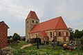 Gossmar Dorfkirche 02.JPG