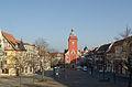 Gotha, Hauptmarkt von Osten, 003.jpg