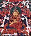 Gotsangpa Gonpo Dorje.jpg