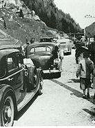 Gotthard Autoverlad