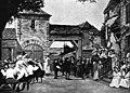 Gounod - Mireille - Scene - The Victrola book of the opera.jpg