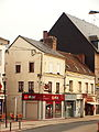 Gournay-en-Bray-FR-76-commerce-02.jpg