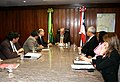 Governador recebe delegação (3900710549).jpg