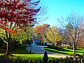 Governor's Residence during Autumn - panoramio (2).jpg