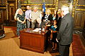 Governor Dayton signing Hannah's Law.jpg