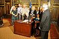Governor Dayton signing Hannah's Law.jpg