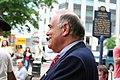Governor Rendell in Profile (169366260).jpg