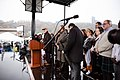 Governor Wolf Participates in Pittsburgh's Rally for Peace and Memorial for the Victims of the Tree of Life Synagogue Shooting (31930315748).jpg