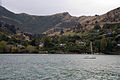 Governors Bay 02.jpg