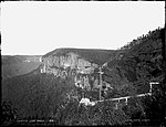 Govett's Leap Falls (4903841528).jpg