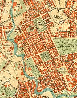 grünerløkka kart Grünerløkka – Wikipedia grünerløkka kart