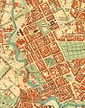 Grünerløkka map 1917.jpg