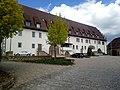 Grünsfeld Burg 1.jpg