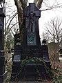 Grab karl wiesmann zentralfriedhof 2020-01-30 (2).jpg