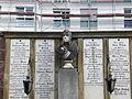 Grabstätte Familie Welsch auf dem Kapellenfriedhof.jpg