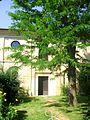 Gradefes - Monasterio de Santa Maria la Real 36.jpg