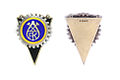 Graduation-Badge-PTK-Pre-WWII-Estonia-Roman-Tavast-075.jpg