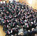 Graduation Ceremony!.jpg