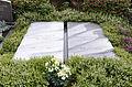 Graf Philips-van Lennep - Gemeentelijke begraafplaats Woensel - Eindhoven.jpg