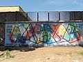 Graffiti in Rome - panoramio (89).jpg