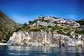 Grama Bay. Albania 2017-08 19.jpg