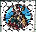 Gramastetten Pfarrkirche - Fenster V 2.jpg