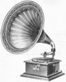 Gramophone 1914.png