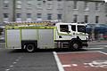 Grampian Fire Rescue.jpg