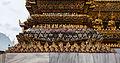 Gran Palacio, Bangkok, Tailandia, 2013-08-22, DD 16.jpg