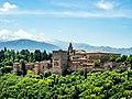Granada-Day1-2 (47996204232).jpg