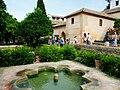 Granada-Generalife04.jpg