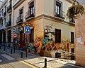 Granada (26023268091).jpg