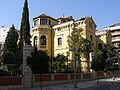 Granada palacio de los patos2.jpg