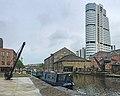 Granary Wharf, Leeds.jpg