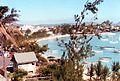 Grand Baie (2982979461).jpg