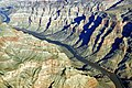 Grand Canyon (8281401624).jpg