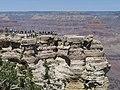 Grand Canyon watching - panoramio.jpg