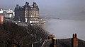 Grand Hotel - geograph.org.uk - 1715435.jpg