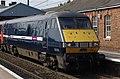 Grantham railway station MMB 12.jpg