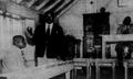Grantley Adams speech 1951.png