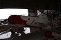 Granville Brothers GeeBee R-1 Super Sportster LSide FOF 14Dec09 (14589802752).jpg